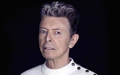 Uomgængelig læsning for den, der vil forstå Bowies tekster