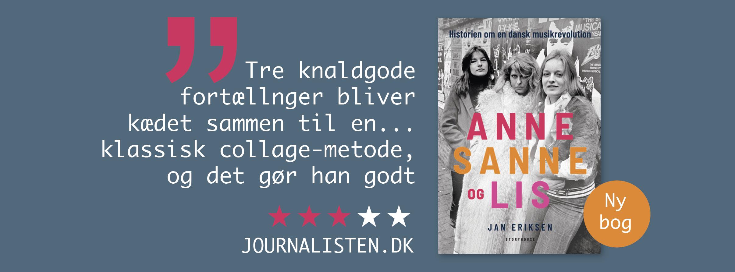 Journalisten.dk