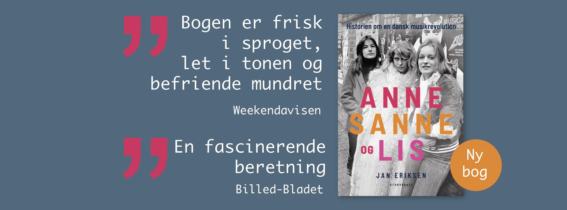 Billed-Bladet, Weekendavisen