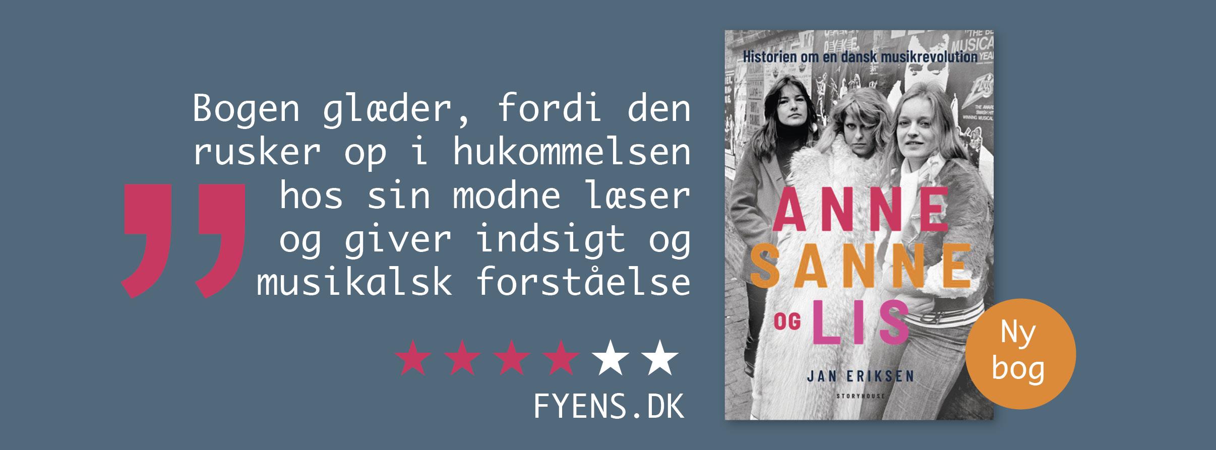 Fyens.dk
