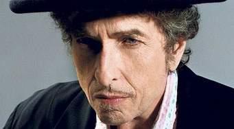På Bobdagelsesrejse i sangskatten: Dylan er sjældent set mere engageret