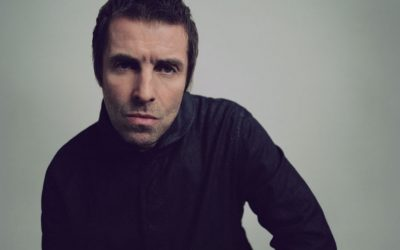 Oasis light i mørket: En fest med lidt for lidt Liam Gallagher