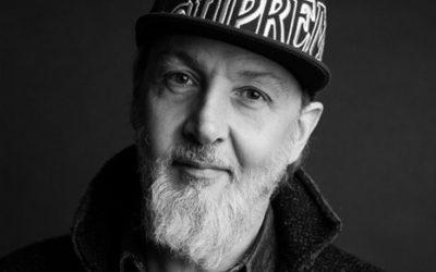 Musik og hjerteslag – 40 år med Aske Jacoby i dansk rock