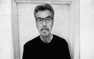 Peder Bundgaard – altmuligmanden: Musikfotograferne #2