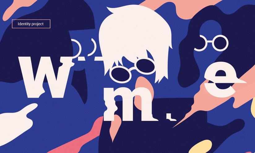 Lydlandskabet #8: #MeToo, sexisme i musikbranchen og sange, der gør ondt