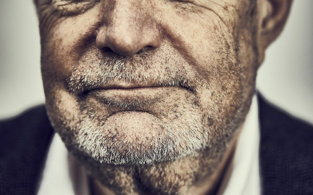 61 år i branchen: Lasse Helner